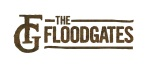 Floodgates – God Knows‏